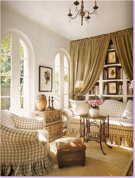French Country Living Room Decorating Ideas | french country decor living room native home garden design