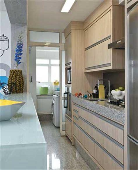 apartamentos decorados de 45m2 50 dicas de decora 199 195 o apartamentos pequenos