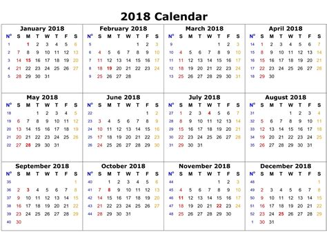 printable calendar 2018 south africa 2018 public holidays south africa calendar 2018 south