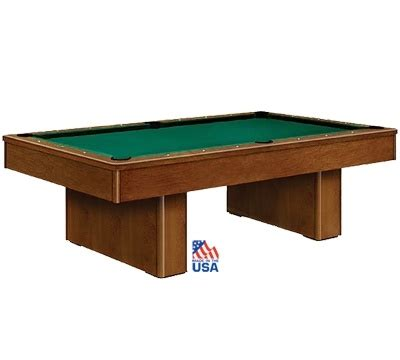 mueller pool table felt 17 best images about billiards accessories on pinterest