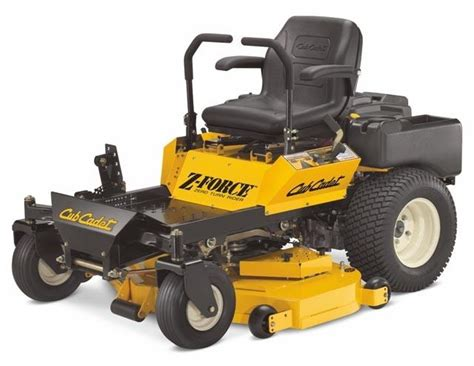 cub cadet recalls riding lawn mowers due to fire hazard
