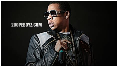 jayz mp jay z onto the next one clean mp3 download browsercrise