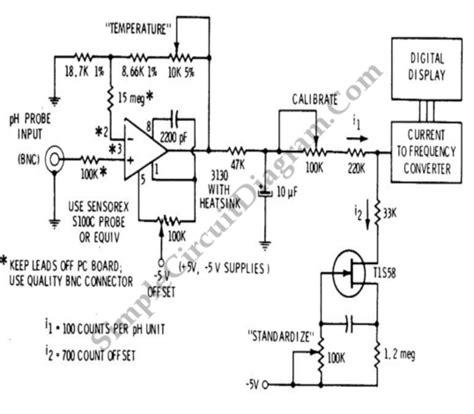 pcb design jobs philippines digital ph meter signal conditioner circuit diagram world