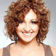 curly hairstyles for plus size women pictures 1000 images about curly hair on pinterest