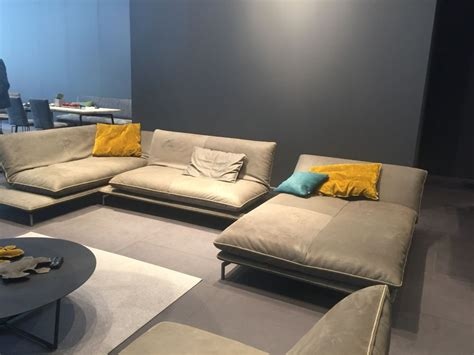 mustard living room accessories fresh color combinations colors that go with teal