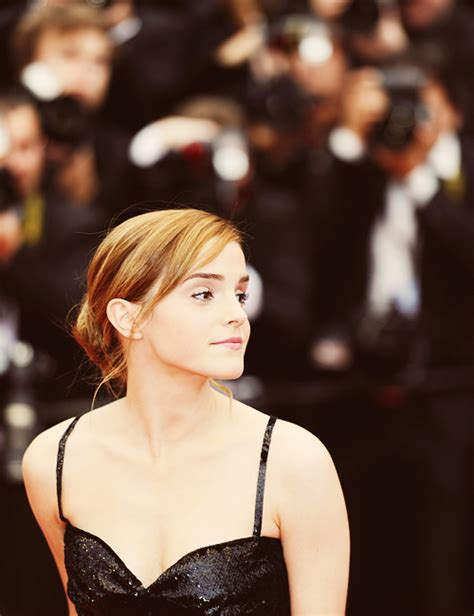 tumblr themes emma emma watson used tumblr to get in character for the bling