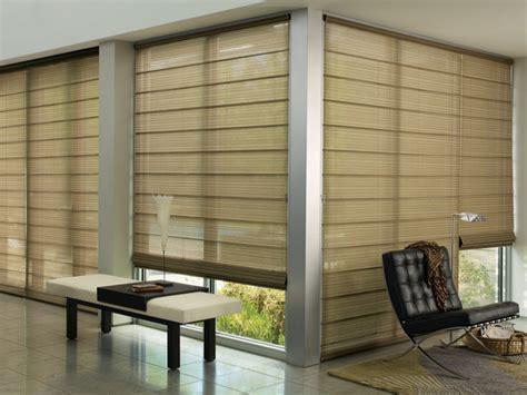 Window Door & Patio Door Window Treatment Window