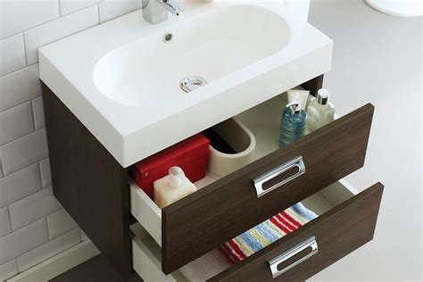 Stylish Vanity Units by Every Day Home Garden Home Improvement