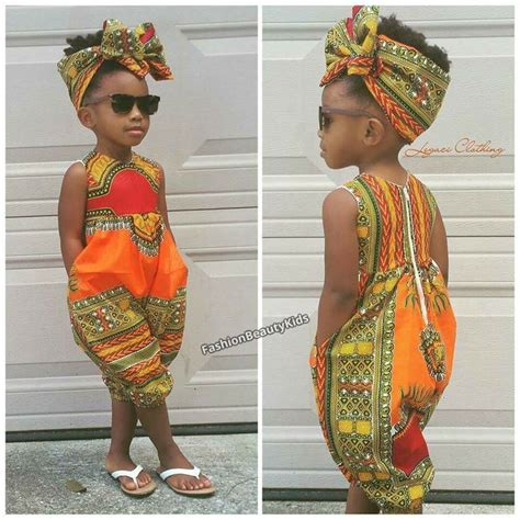 best 25 baby afro ideas on afro hair baby