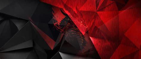 art origami paper triangle diamond resized  ze robot