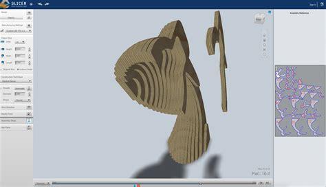 App Autodesk slicer fusion 360 autodesk app store