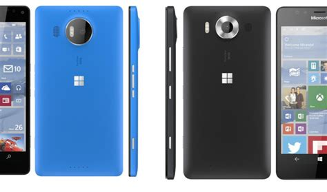 Microsoft Lumia Cityman rumor i nuovi top di gamma di microsoft si chiameranno