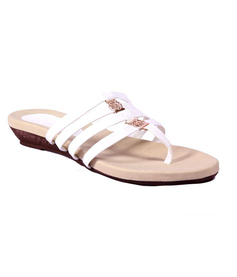 foot step white sleeper buy s sandals best