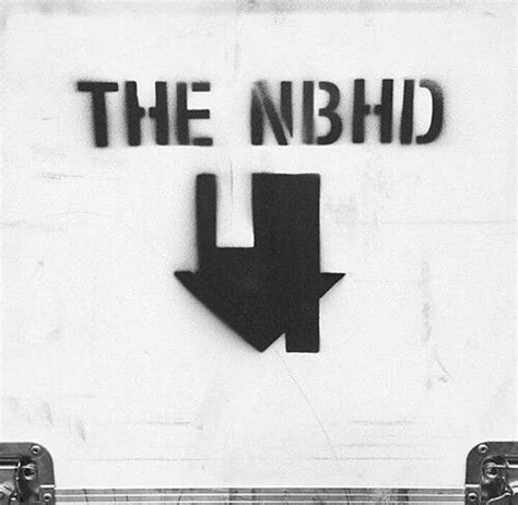 The Nbhd 398 best images about the neighbourhood on