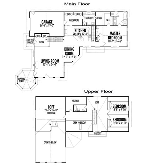 post and beam cabin floor plans pinehill family custom homes post beam homes cedar