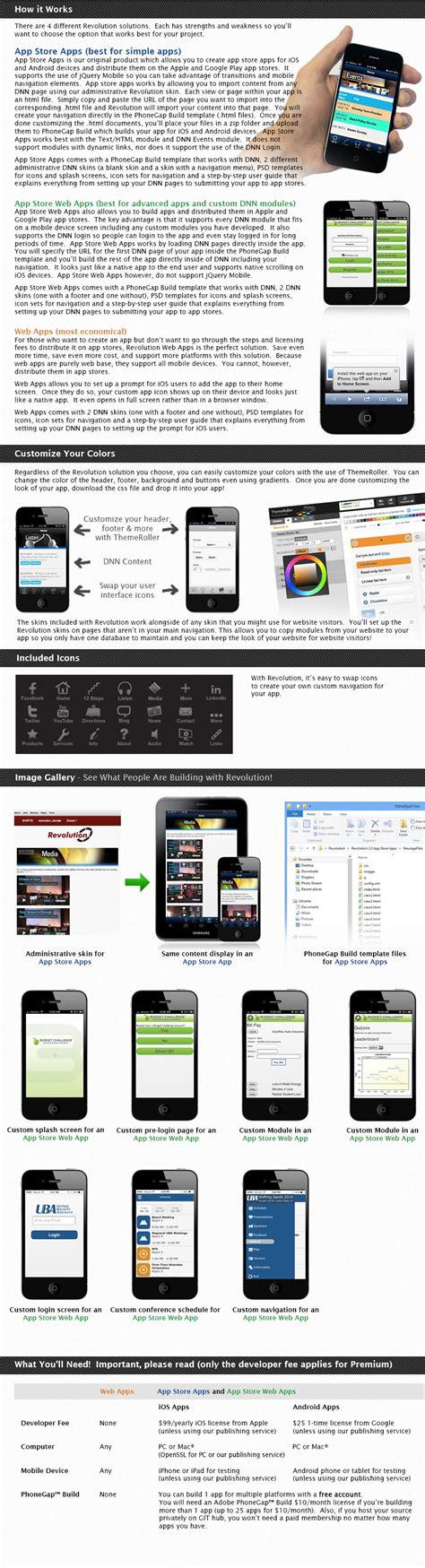 3d home design software offline home design software offline 28 images autodesk