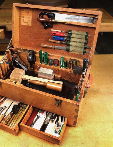 toolkit popular woodworking magazine