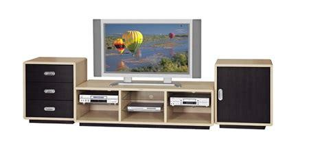 Gambar Dan Meja Tv Olimpic 15 gambar varian lemari tv minimalis simpel rumah impian