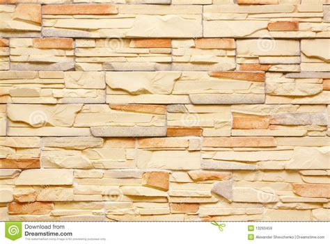 decorative wall tiles decorative tiles wall royalty free stock images image