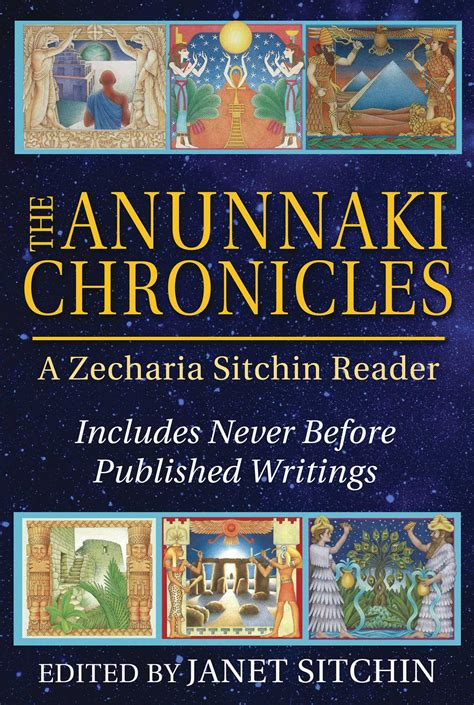 the 12th planet earth chronicles series book 1 books the anunnaki chronicles book by zecharia sitchin janet