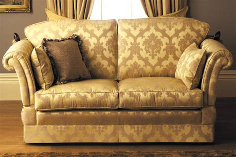 sofa upholstery glasgow furniture upholstery in glasgow anthony dykes furniture