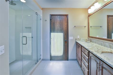 bathroom renovation brooklyn bathroom remodeling brooklyn