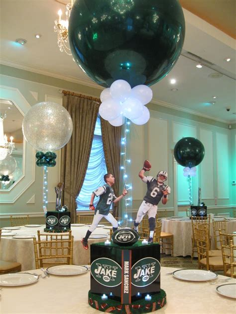 374 best bar mitzvah ideas it s never too early