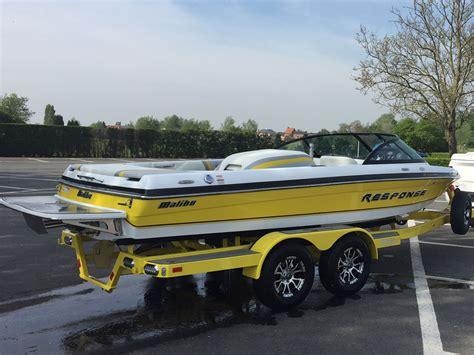 malibu boats response malibu lxr response 2016 for sale