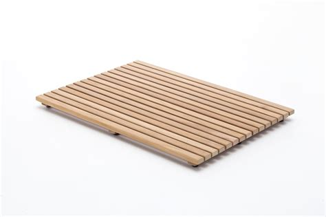Teak Shower Floor Panels by Teak Shower Mats Teak Furniture Manufacturer Hotel Home