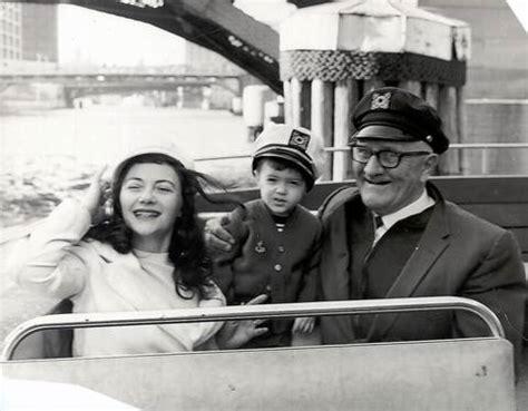 wendella boats ticket office wendella celebrates 50 years chicago tribune