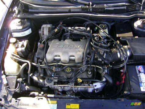 wiring diagram for 2000 oldsmobile alero new wiring