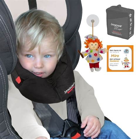 baby car seat support baby and toddler car seat support stops your child