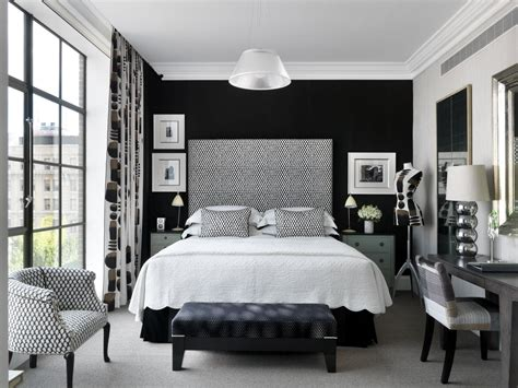 grey white and silver bedroom ideas grey white and silver bedroom ideas imanada designs