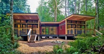 backyard cottage prefab backyard cottages prefab 2017 2018 best cars reviews