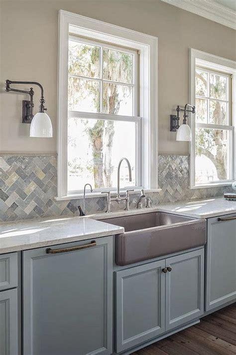 gray kitchen paint ideas  pinterest painting