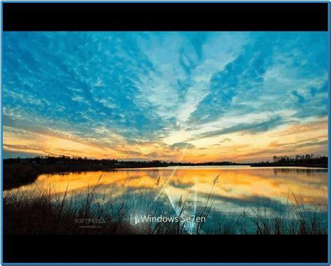 Microsoft Themes And Screensavers | free microsoft screensavers windows 7 apexwallpapers com