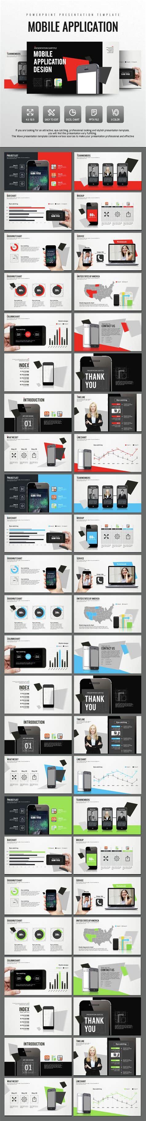 design board application best 25 application design ideas on pinterest app