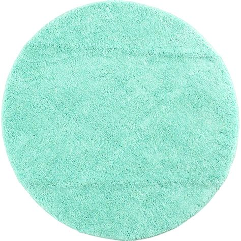 mint colored rug bigone rakuten global market fashionable foot roofed washable mat mat rugs pastel green