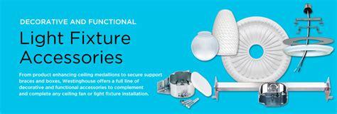Lighting Fixtures Parts And Supplies Light Fixture Accessories Lighting Parts