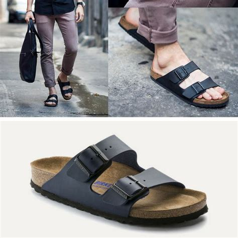 Top 8 Shoes For This Summer by Look Cool In Summer By Sporting S Summer Shoes