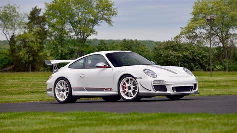 Porsche 911 Gt3 Rs 4 0 by 2011 Porsche 911 Gt3 Rs 4 0 Wallpapers Hd Images