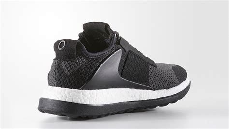 Black Day One Ado Ultra Boost Zg adidas ado boost zg day one collection sneakerfiles