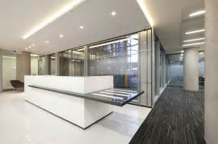 corian reception desks corian desk designs fusion