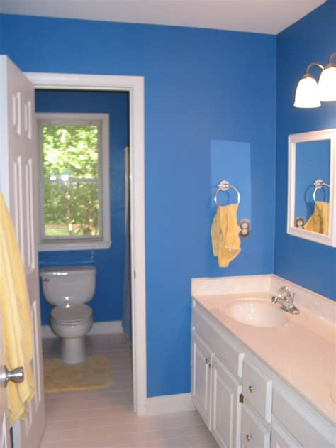 best interior paint color to sell your home colours of simple houses modern house