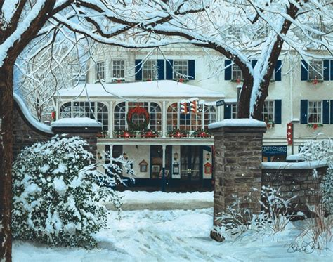 The Corner Room State College by Corner Room State College Pa Proud To Be A Nittany Beautiful Sweet Home
