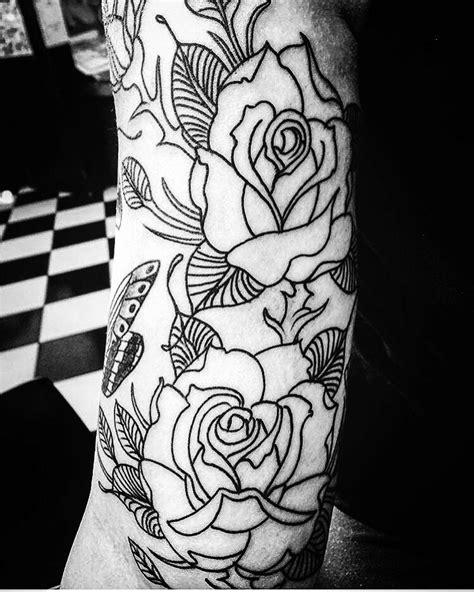 tiger rose tattoo pismo beach tiger 28 photos 68 reviews 590