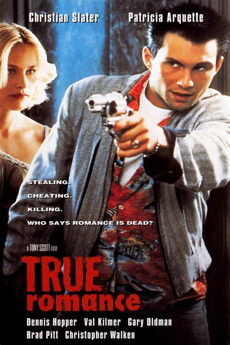 Film Romance Imdb | subscene subtitles for true romance