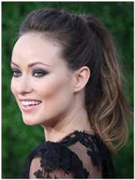 face shape hairstyle for weak chin hairstyles for faces with a weak chin hairstyle blog
