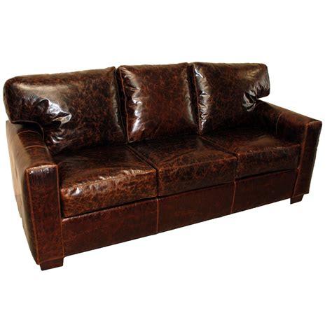 leather sofa tucson tucson straightback sofa