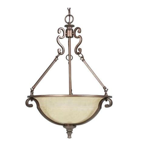 home decorators collection fairview 3 light heritage